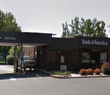 Phoenix Diversified Group | Bank of America